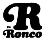 Ronco Records
