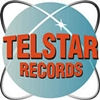 Telstar Records