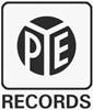 Pye Records